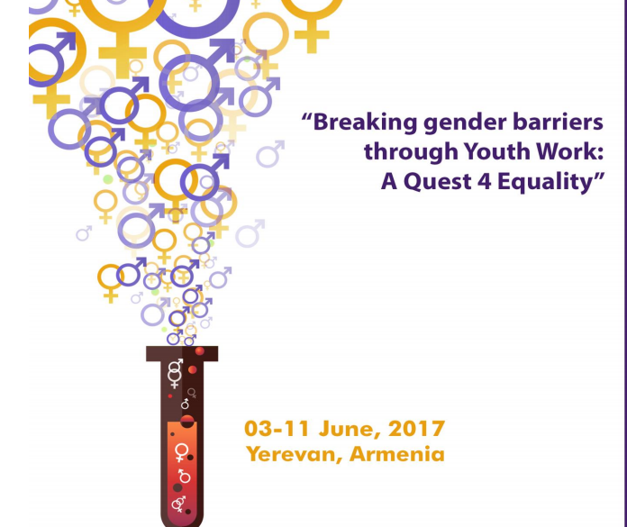 barriers to gender equality in project Reporting and transparency of gender equality 21 the purpose of the project is to identify how barriers to to equality and diversity representation on.